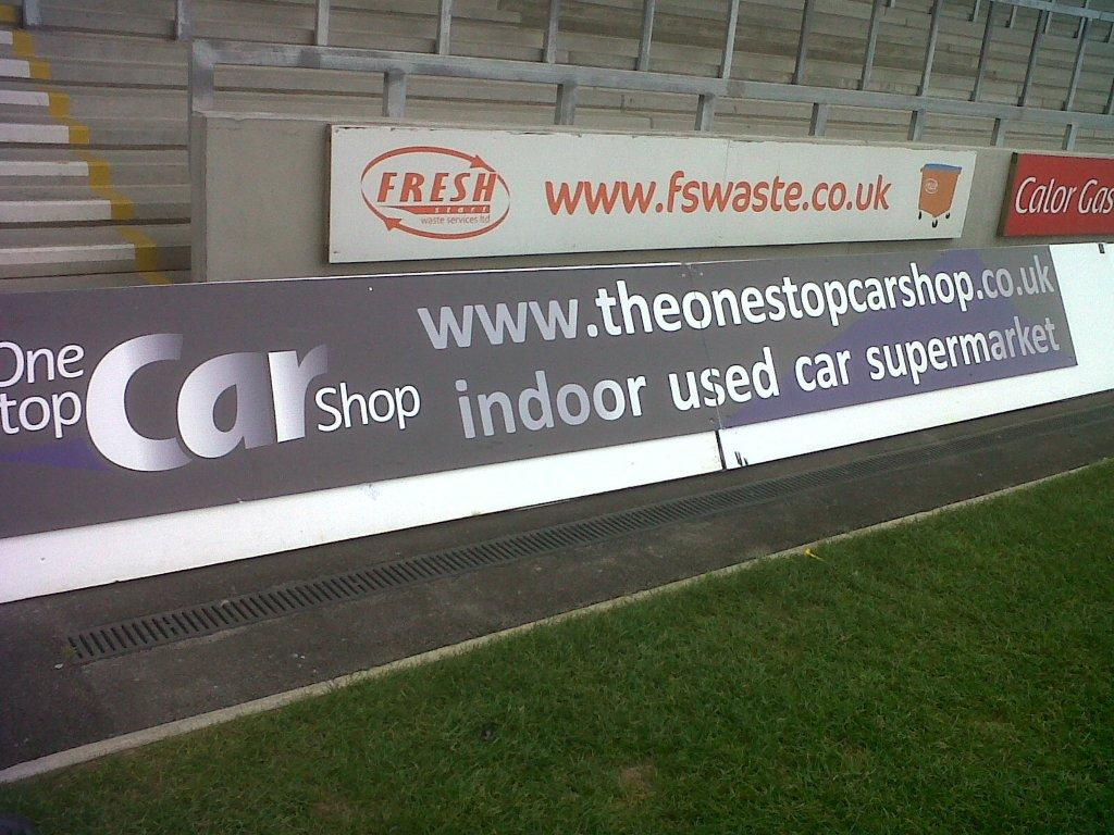 salford_city_reds_one_stop