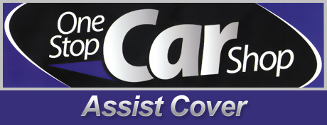 Assist Cover