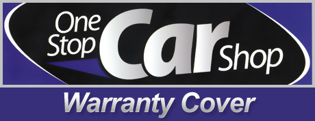 Warranty Cover